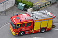Fourgon Pompe Tonne Secours Routier, Strasbourg.jpg