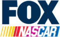 Fox NASCAR 2015 vertical.png