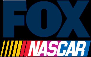 Fox NASCAR 2015 vertical