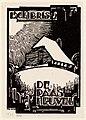 Fré Cohen 1932 ex libris De Paasheuvel.jpg