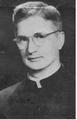 Fr. T. E. Reynolds.png