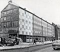 Fra Innherredsveien (1963) (8692721688).jpg