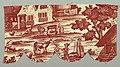 Fragments (England), 1780–90 (CH 18666519-2).jpg