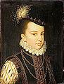 François-Hercule de Valois-Angoulême, duc d'Alençon.jpg