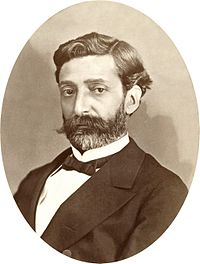 François Edouard Raynal A.Quinet BNF Gallica.jpg