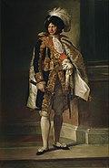 François Pascal Simon Gérard 005