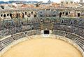 France-002368 - Inside Amphitheatre (15681602729).jpg