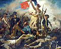 France-003348 - Liberty Leading the People (16238458795).jpg