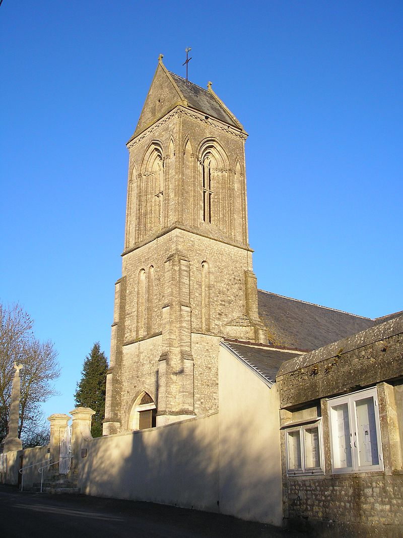 FranceNormandieEllonEglise.jpg