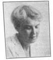 Frances Storrs Johnston (1919).png