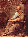 Francesco Hayez Aristotle.jpg