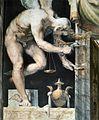 Francesco Salviati - L'Ange de la Justice.jpg