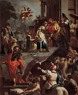 Francesco Solimena 002
