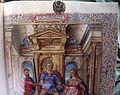 Francia, quinto curzio rufo, storia di alessandro magno, 1450-1500 ca., med. pal. 155, 03.JPG