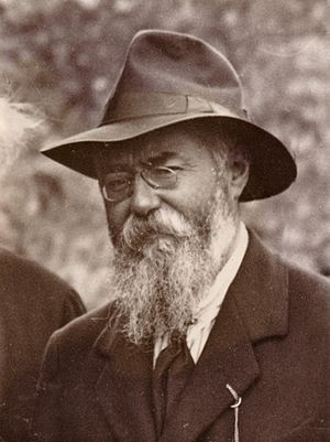 Jammes, Francis (1868-1938)
