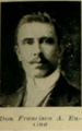 Francisco A. Encina.png