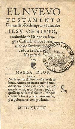 Biblia Novo Testamento Pdf