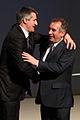 Francois Bayrou-IMG 4495.JPG