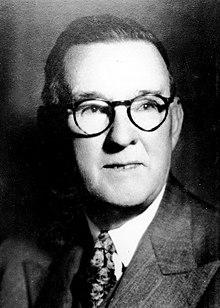 Frank Cooper, circa 1949.jpg