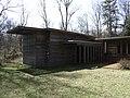 Frank Lloyd Wrights Pope-Leighey House (3378302936).jpg