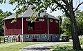 Frank Vocke Octagonal Barn.jpg