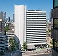 Frankfurt.Wyndham Grand Hotel.20150605.jpg