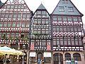 Frankfurt 020.JPG
