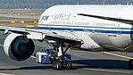 Frankfurt Airport IMG 6629 (34639521191).jpg