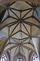 Frankfurt Am Main-Leonhardskirche-Hochchor-Gewoelbe.jpg