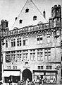 Frankfurt Am Main-Roemer-Steinernes Haus-1880.jpg