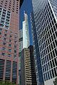 Frankfurt Commerzbank Tower dk2221.jpg