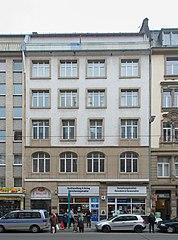Frankfurt Münchener Straße 21.20130330.jpg