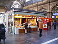 Frankfurter Hauptbahnhof April 2010 12.jpg