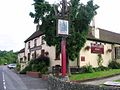 Frankland Arms, Washington, West Sussex, England.jpg