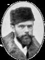 Frans Wilhelm Odelmark - from Svenskt Porträttgalleri XX.png