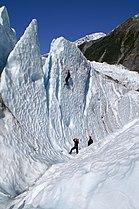 Franz Josef Glacier Ice Climbers.jpg
