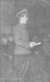 Franz Karmasin speaking at Hitler's birthday in Bratislava.png