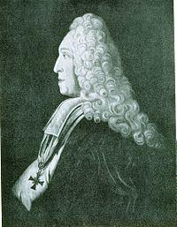 Franz Ludwig von Pfalz-Neuburg, Portrait.jpg