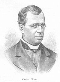 Franz Senn.jpg