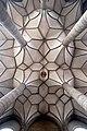 Franziskanerkirche Ceiliing 3.jpg