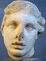 Frauenkopf Pergamon anagoria.JPG