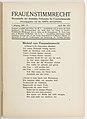 Frauenstimmrecht Monatsheft April Mai 1912.jpg