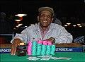 Freddie Ellis (WSOP 2009, Event 6).jpg