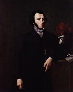 Frederick Richard Pickersgill British artist