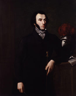 Frederick Richard Pickersgill by Frederick Richard Pickersgill.jpg