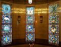 Freemasons' Hall, London - windows 01.jpg