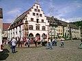 Freiburg im Breisgau TodorBozhinov (23).JPG