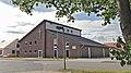 Freie evangelische Bibelgemeinde Meine - panoramio.jpg