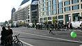 Freiheit statt Angst 2008 - Stoppt den Überwachungswahn! - 11.10.2008 - Berlin (2992879495).jpg