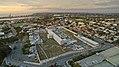 Fremantle Prison side view , Western Australia.jpg